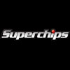 programmers_superchips