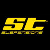 suspension_st